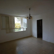 Sale apartment Frejus 115 000€ - Picture 3