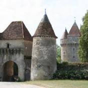 Châteauroux,
