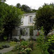 vente Maison / Villa 4 pièces Cambes