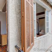 La Ciotat, Appartement 3 Vertrekken, 48 m2