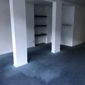 Moûtiers, магазин 1 комнаты, 158,5 m2