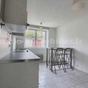 vente Appartement 2 pièces Corny-sur-Moselle