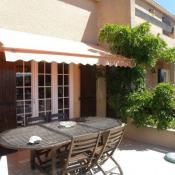 vente Maison / Villa 4 pièces Carnoux en Provence
