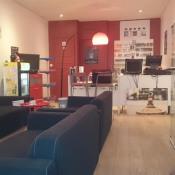 location Boutique 2 pièces Montpellier
