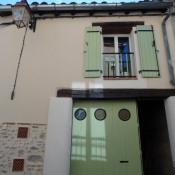 vente Maison / Villa 2 pièces Lescure-d'Albigeois