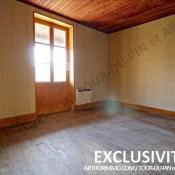 Vente maison / villa La tour du pin 138000€ - Photo 5