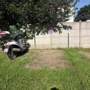 vente Parking Maisons Alfort