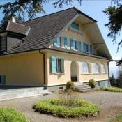 vente Maison / Villa 8 pièces Lucinges
