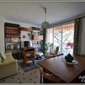 Saint Raphaël, Appartement 3 pièces, 57 m2