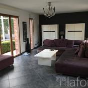 Vente maison / villa Nivelle