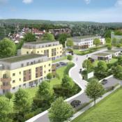 Uhldingen-Mühlhofen, Appartamento 2 stanze ,
