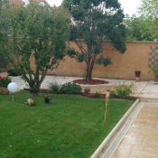 Valence, Villa 4 pièces, 114,5 m2