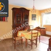 Vente appartement Pau 72000€ - Photo 2