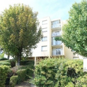 Chartres, Appartement 3 Vertrekken, 64 m2