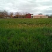 Terrain 1477 m² Gontaud-de-Nogaret (47400)