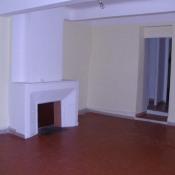 Rians, Appartement 4 pièces, 70 m2