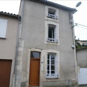 location Maison / Villa 5 pièces Chauvigny