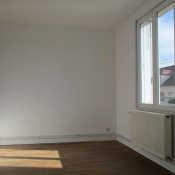 Rental apartment Soissons 490€ CC - Picture 3