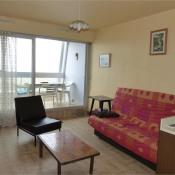 vente Appartement 1 pièce Saint-Jean-de-Monts