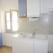 Béziers, Appartement 2 pièces, 33,95 m2