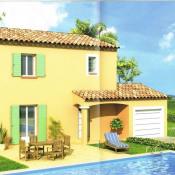 vente Maison / Villa 4 pièces La Ciotat