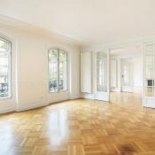 Paris 3ème, Wohnung 6 Zimmer, 292 m2