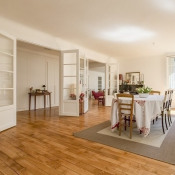 vente Appartement 7 pièces Neuilly