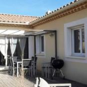 Maison 3 pièces + Terrain Saint-André-de-Sangonis