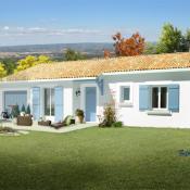 Maison 4 pièces + Terrain Coulounieix-Chamiers