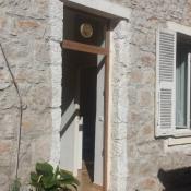 location Appartement 1 pièce Roquebrune-Cap-Martin