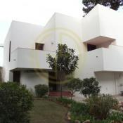 Loulé, Villa 7 pièces, 406 m2