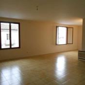 location Appartement 4 pièces St Jory
