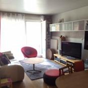 vente Appartement 4 pièces Montreuil sous Bois