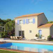 Maison 3 pièces + Terrain Châteaubriant