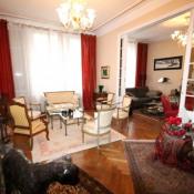 vente Maison / Villa 10 pièces Nancy
