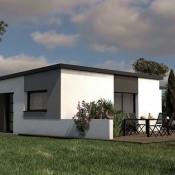 Maison 6 pièces + Terrain Fonsorbes