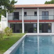 Saint Jean de Luz, Villa 7 pièces, 450 m2