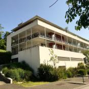 Bayonne, квартирa 3 комнаты, 74 m2