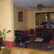 vente Maison / Villa 6 pièces Lodeve
