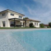 Castelmaurou, Maison d'architecte 7 pièces, 210 m2