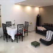 vente Maison / Villa 5 pièces Cergy