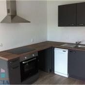 Corbeil Essonnes, Apartamento 2 assoalhadas, 42,56 m2