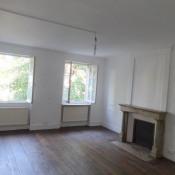 vente Appartement 3 pièces Moulins