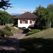 vente Maison / Villa 3 pièces Trept