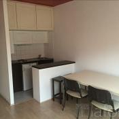 Vente appartement Macon