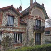 Boutigny sur Essonne, Appartement 2 pièces, 38 m2