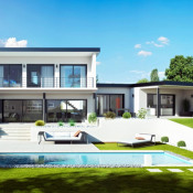 Maison 5 pièces + Terrain Saint-Geniès-Bellevue