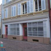 Mulhouse,  间数, 74 m2