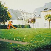 location Maison / Villa 3 pièces Angers