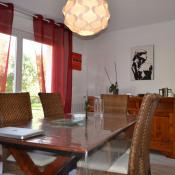 Plabennec, House / Villa 6 rooms, 110 m2